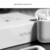 Apple Airpods 2 Hang xach tay (3)