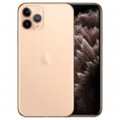 iphone-11-pro-max-dai-loan-loai-1-mobiledailoan.vn-1