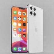 iphone 12 dai loan