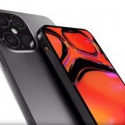 iphone 12 pro dai loan