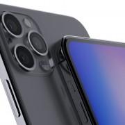 iphone 12 pro max dai loan 1