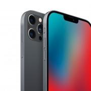 iphone 12 pro max dai loan