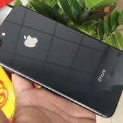 iphone 8 plus đài loan (1)