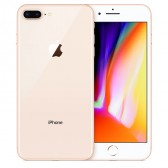 iphone-8plus-dai-loan-loai-1-mobiledailoan.vn_