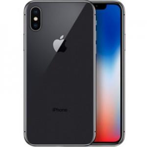 iphone-x-dai-loan-mobiledailoan.vn-1