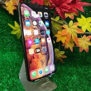 iphone xs max đài loan (4)