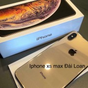 iphone xs max đài loan (6)