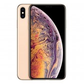 iphone-xs-max-dai-loan-mobiledailoan-1