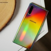 samsung galaxy note 10+ đài loan (17)
