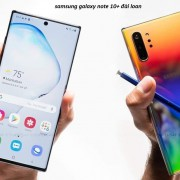 samsung galaxy note 10+ đài loan (2)