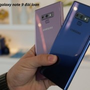 samsung galaxy note 9 đài loan (4)