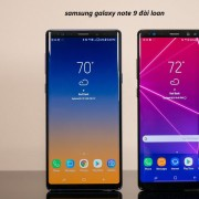 samsung galaxy note 9 đài loan (6)