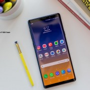 samsung galaxy note 9 đài loan (7)