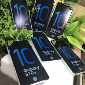 samsung galaxy s10+ đài loan (1)