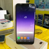 samsung-galaxy-s9-dai-loan-loa-mobiledailoan.vn-1